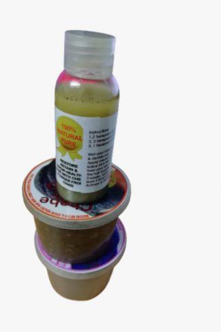 Chebe-Combo-Chebe-Powder-Chebe-Hair-Butter-And-Chebe-Karkar-Oil-1