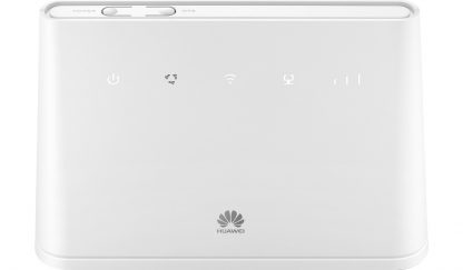 Huawei B311 LTE 4G Wireless Router