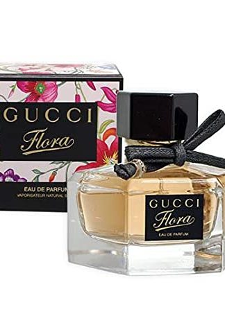 Women's Flora by Gucci - 100ml